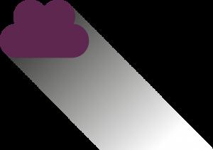 SSd Cloud-Digitalberg