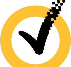 symantec-Logo-Digitalberg